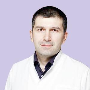 Aleksandre Khelaia