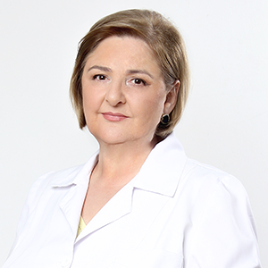 Tina Kituashvili