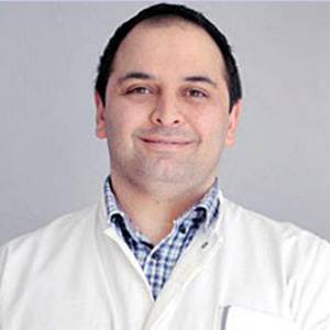 Irakli Vardzukashvili