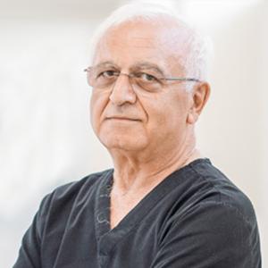 Konstantine Kipiani