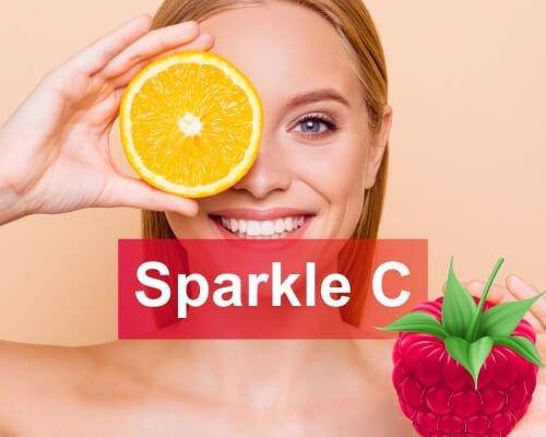 Sparkle C