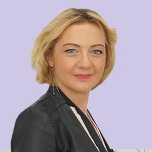 Lana Lagvilava