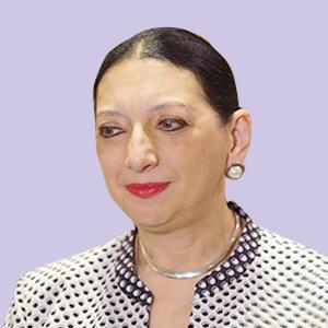 Maya Gotua