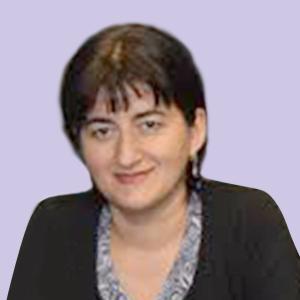 Maia Lekishvili