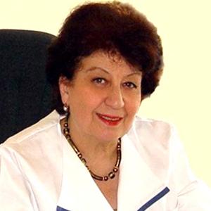 Jenaro Kristesashvili
