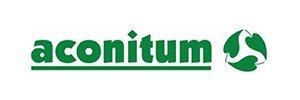 Aconitum Pharmaceuticals