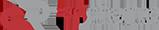 ArtPharma Logo