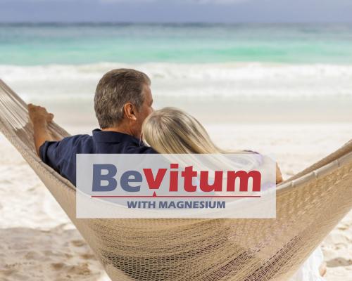 Bevitum
