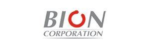 Eubion Corporation
