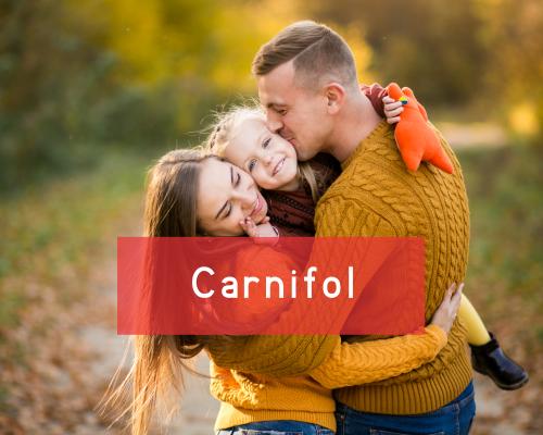Carnifol