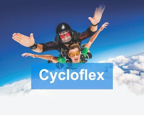 Cycloflex