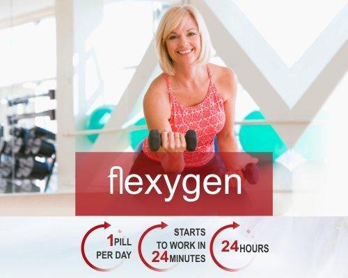 Flexygen