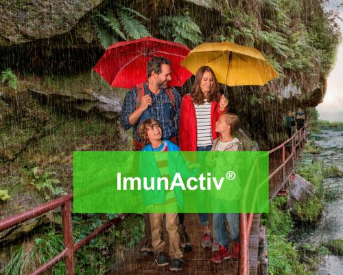 ImunActiv
