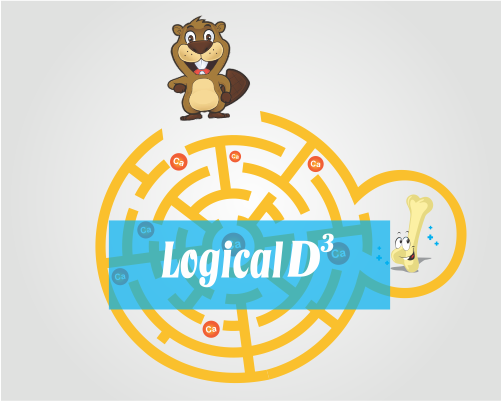 Logikal D3