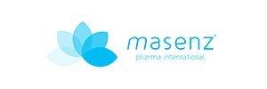 Masenz Danya Group