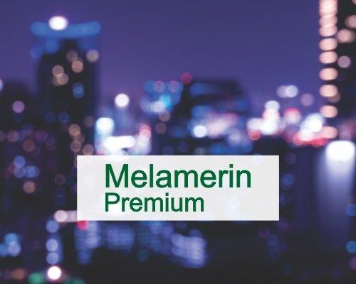 Melamerin Premium