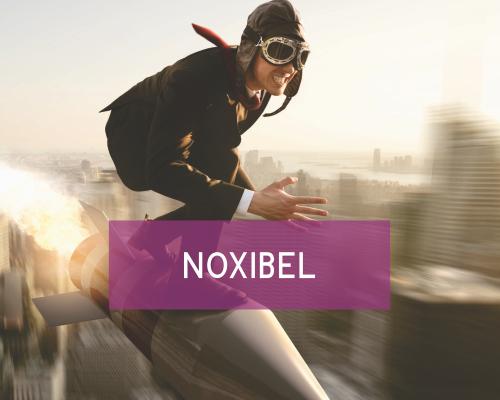 Noxibel